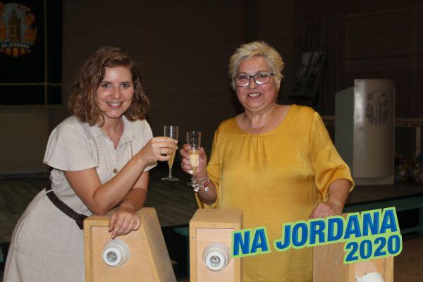 web-05-regina-na-jordana-2019-202054E69E7B-8D14-28C1-372B-FB42AEF61D18.jpg