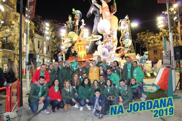 web-18-na-jordana-2019-07EBC8E60-6BED-D8A8-CC97-814DEEECBF3E.jpg